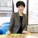 Юлия Валентиновна Малькова